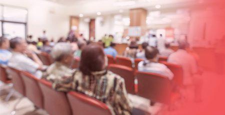 Como o teste diagnóstico no ponto de atendimento transforma a assistência à saúde?