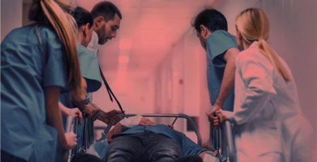 Vantagens dos Testes Point of Care para atendimentos de emergência