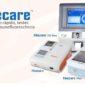 Conheça os equipamentos Finecare FIA Meter