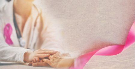 Este mês a Celer participa da campanha Outubro Rosa. Celebrado desde os anos 1990, o movimento coloca em foco informações sobre prevenção e tratamento do câncer de mama.
